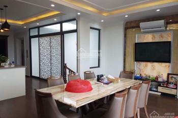 Bán nhà đường Lê Hồng Phong, Lê Chân, Hải Phòng