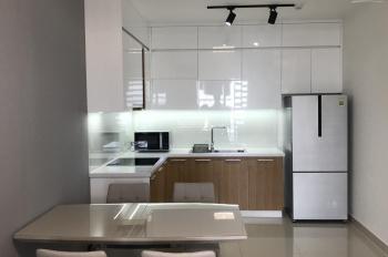 Bán căn hộ Novaland The Sun Avenue (2PN, 76m2, tầng 2x, full nội thất cao cấp) - 3.5 tỷ