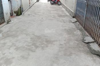 Bán đất Yên Thường, Gia Lâm, Hà Nội