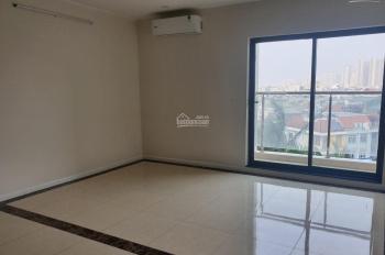 Chính chủ bán căn hộ góc 3 phòng ngủ, 107m2, HPC Landmark 105 cam kết giá rẻ nhất thị trường