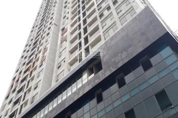 Cho thuê chung cư The Sun đường Mễ Trì Hạ, đối diện the Manor. LH 0855391579