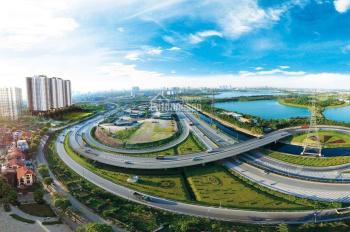 Nhận đặt chỗ dự án CC GreenPark số 1 Trần Thủ Độ, giá 25tr/1m. LH: 0944.22.44.89