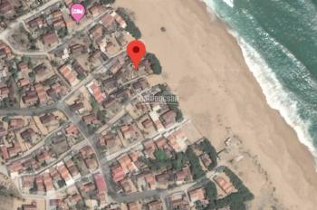 Bán 290.5m2 đất thổ cư ven biển Phú Yên, giá cực rẻ. LH: 0907221980