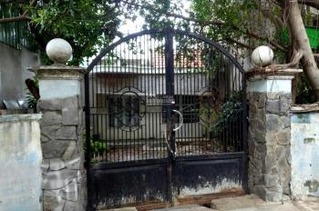 Bán nhà HXH đường số 38, Hiệp Bình Chánh