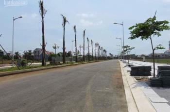 Bán đất MT Đào Sư Tích, Phước Lộc, Nhà Bè, gần trường học, giá: 900tr/100m2 SHR XDTD 0931519932
