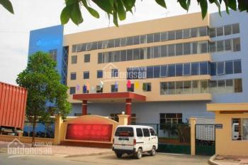 Cho thuê kho xưởng 600m2, 800m2, 1500m2, 2000m2, 3000m2, 5000m2, 17000m2, Bình Tân. LH 0979 506 968