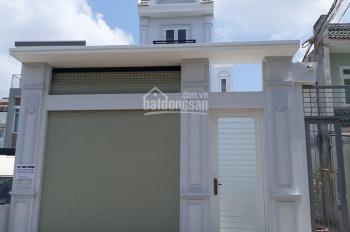 Phòng mới xây ngay cầu Him Lam, giá 3 triệu/tháng