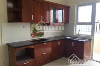 Cho thuê căn hộ chung cư Linh Đàm, thiết kế từ 1 phòng ngủ đến 3 phòng ngủ, LH: 0945266555