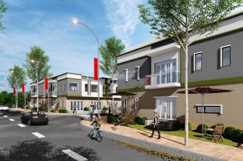 Bán nhà phố liền kề khu nhà ở cao cấp 0776666639 Quyền