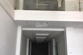 Cho thuê nhà số 15 ngõ Tôn Thất Tùng S 40m2x4T, MT 4m full NT KD CHDV phòng khám đào tạo từ 2 - 4