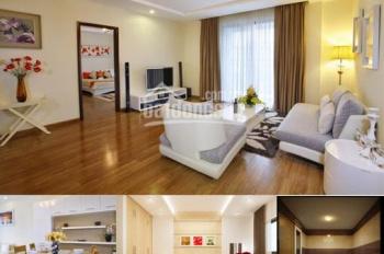 Bán gấp căn hộ Garden Court 2, Phú Mỹ Hưng, Quận 7 lầu cao, view sông, giá 5.5 tỷ. LH: 0865916566