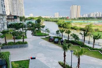 Cho thuê căn La Astoria số 383 Nguyễn Duy Trinh, Bình Trưng Tây, Q2 Tphcm Full nội thất 0902557715