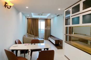 Cho thuê căn hộ Lexington, An Phú, Q.2, 2PN, 73m2, full nội thất giá 15 triệu/tháng - 0906880869