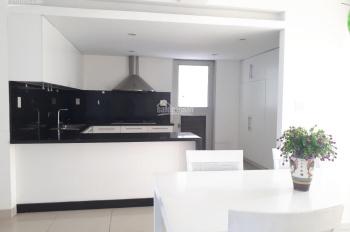 Bán căn hộ rẻ nhất khu Garden Court 2 - chỉ 5,4 tỷ - Ban công thông suốt - Hotline 091 994 9004