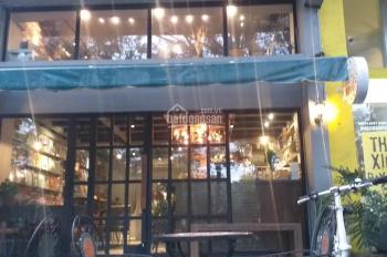 Bán shophouse Hưng Vượng 1 MT Nguyễn Văn Linh, Tân Phong, Quận 7. LH: 0886669631 Thiết