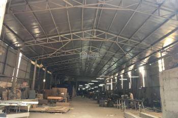 Cần bán 6000m2 đất nhà xưởng khu công nghiệp Lại Yên, giá 8.5 tr/m2, LH Quang ĐT 0986997230