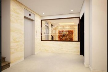 MP Lê Thanh Nghị, Dương Văn Bé 80m2 x 8 tầng, MT 6m, giá 26 tỷ, đúng giá chủ nhà