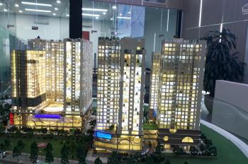 Bảng hàng ngoại giao giá gốc chủ đầu tư chung cư Hinode City 201 Minh Khai. LH: 0961.932.998