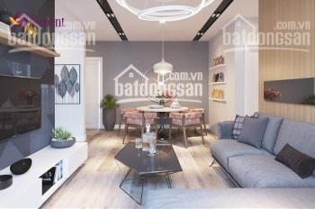 Cơ hội cuối cùng để sở hữu căn hộ đẳng cấp tại 6th Element - Tây Hồ. QLDA 0978 398 037