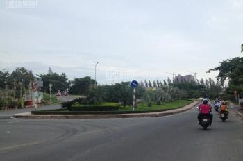 Bán đất Ngọc Thụy 91m2 MT 4,7m gara ô tô phân lô đẹp, 2,65 tỷ