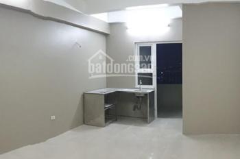 Tôi cần bán căn hộ số 3 tòa CT4B Xa La Hà Đông, 2 PN, 2vs, giá siêu đẹp
