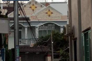 Bán đất chính chủ, sổ riêng giá rẻ nhất khu vực đường Lê Văn Việt, Quận 9, liên hệ ngay 0707 455