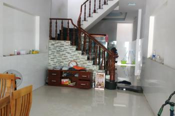 Bán nhà mặt tiền đường 339, phường Phước Long B, Q9, DT 4x18m, sàn 212m2, giá 6,5 tỷ