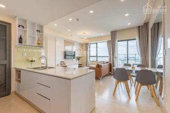 Chuyên cho thuê căn hộ cao cấp Masteri Thảo Điền từ 1PN - 2PN - 3PN, giá tốt nhất, LH: 0909 268 955