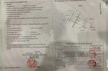 Bán nhà Q. Bình Tân, hẻm 6m thông, cách đường lớn 50m, cạnh KCN Tân Bình. LH: Tuấn Anh 0903286078