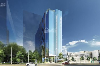 Summit Office Tower Đà Nẵng-đẳng cấp doanh nhân, nơi đặt nền móng tham vọng xây dựng startup Kì Lân