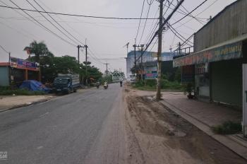 Bán đất mặt tiền Nguyễn Xiển, phường Long Thạnh Mỹ, Quận 9, 75m2