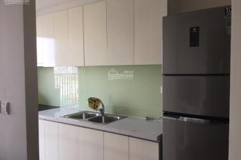 Suất ngoại giao - Chuyển nhượng căn hộ 2 phòng ngủ - BC Đông Nam Golden Palm - Không thể bỏ lỡ