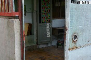 Cho thuê nhà trọ giá 1tr3 Phường Thạnh Xuân, quận 12, TP HCM