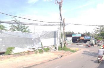 Bán gấp lô đất 2 mặt tiền đường Bông Sao, phường 5, quận 8, cách cầu Tạ Quang Bửu 100m. 0908775394