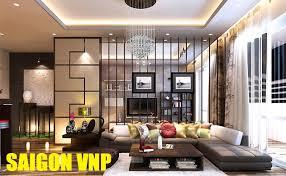 Chính chủ cho thuê nhà MT Lý Tự Trọng, Q 1, (4.5x20m), 1 trệt 3 lầu.Giá 115 triệu