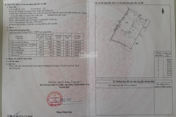 Cần sang nhượng lại quyền sở hữu trường cấp 3 tư thục tại xã Phú Lợi, tỉnh Đồng Nai, giá hấp dẫn