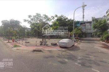 Bán đất 80m2 MT Lê Cơ, Bình Tân, SHR, XDTD, giá 1tỉ6/nền, dân cư đông, LH 0931342789