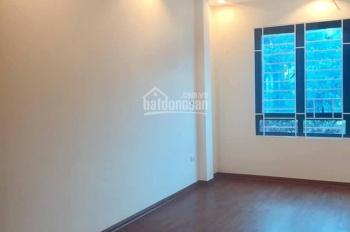 Chính chủ bán nhà mới xây phố Mai Phúc, 47m2, 3.2 tỷ