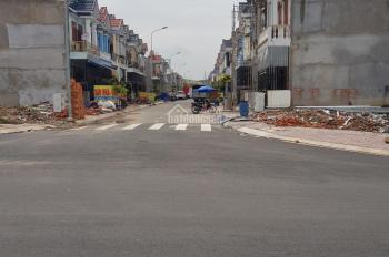 Hàng ngộp đường N1 Phú Hồng Thịnh 8, 72m2 đã có sổ, ngân hàng hỗ trợ 50% giá đầu tư lh 0773304886