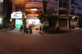 Cho thuê mặt bằng hẻm 6m, đường Đồng Đen, P. 14, Tân Bình