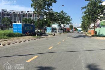 Đất (ĐẸP) MT đường Nguyễn Duy Trinh, Q2, ngay ngã 3 Đỗ Xuân Hợp, 25tr/m2, DT*75m2, LH: 0906630570