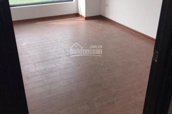 Cần tiền bán gấp căn hộ 2PN chung cư ICID Complex Lê Trọng Tấn, giá cắt lỗ