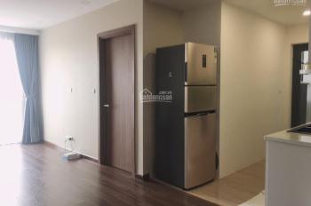 Cho thuê căn hộ chung cư Five Star Kim Giang, Hạ Đình 2 PN, đủ đồ, 11 tr/th. LHCC 0917851086