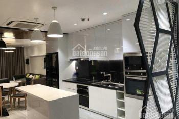 Chuyên cho thuê căn hộ Imperia căn 2PN/2PN giá 18tr/th, tầng cao, view đẹp thoáng mát 0939053749