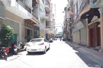 Bán nhà trong khu nhà ở cao cấp quận Lê Chân, Hải Phòng. Giá 5,7 tỷ