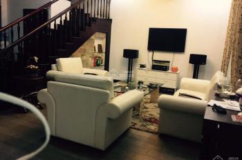 Bán gấp nhà Hưng Thái Phú Mỹ Hưng, Quận 7, nhà đẹp giá tốt chỉ 18 tỷ, LH 0903847589