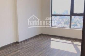 Cho thuê lại căn hộ Hà Đô 2PN nội thất cơ bản giá 18tr/tháng. Gọi 0938370006 Thư nè.