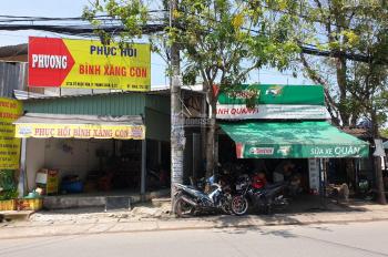 Chủ nhà kẹt tiền bán gấp nhà mặt tiền Tô Ngọc Vân