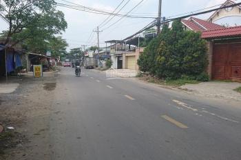 Bán đất hẻm ô tô diện tích 110m2, đường Phạm Văn Dinh, sổ riêng thổ cư giá 3tỷ2. ĐT 0904657999