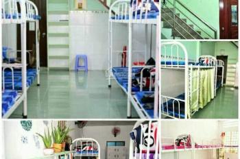 Phòng trọ Tân Bình - 71/2 Lê Lai giá chỉ 1,100,000